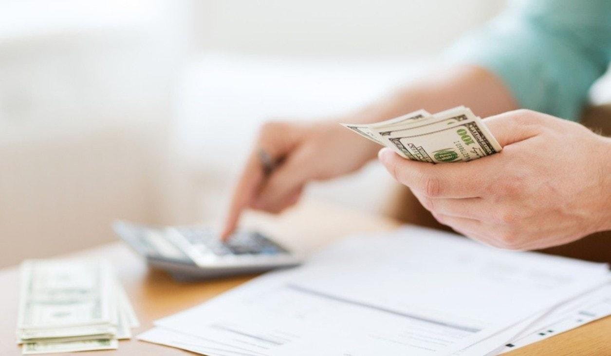 Merchant Cash Advance Merchants Cash Advance Cash Advance For Business