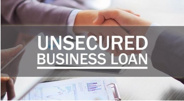Unsecured Small Business Loan Article