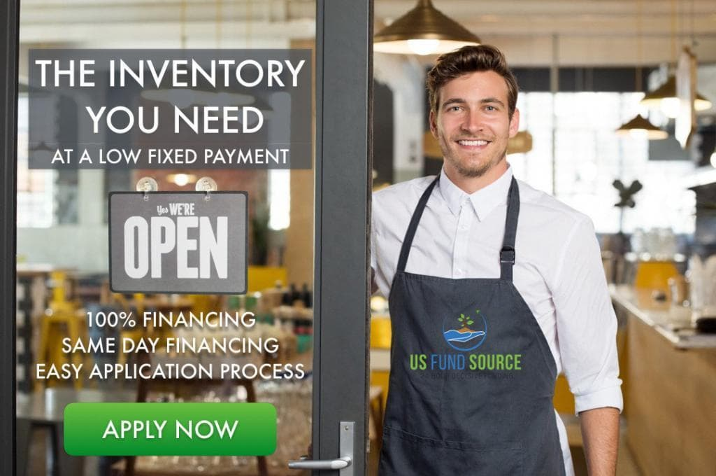 Same Day Funding Easy Application